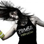 ZUMBA(ズンバ)とは