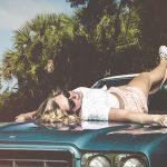 ZIN64-5. Hasta el amanecer (Reggeaton) by Nicky Jam – ズンバ動画・アルバム紹介