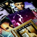 ZUMBAの最新曲/アルバムCD・DVDってどこで購入できるの?
