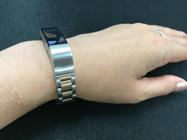 fitbit-belt01
