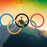 リオオリンピック、五輪テーマソングで盛り上がれ!~ブラジリアン・ポップス、安室奈美恵、嵐、SMAP、福山雅治、EXILE 他