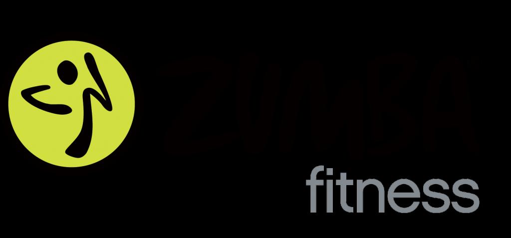 zumba-logo-big