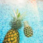 ZUMBA で PPAP(Pen Pineapple Apple Pen) ダンス♪