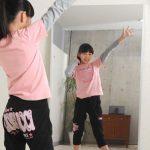 自宅にスタジオみたいな鏡がほしい!をかなえる大型ミラー「リフェクスミラー」