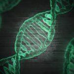 エクササイズ&スポーツ遺伝子検査でわかる、自分に向いた運動は?