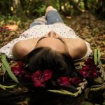 MegaMix62- Yo No Tuve La Cupla (Reggeaton) by Arthur Hanlon ft. ChocQuibTown – ズンバ曲