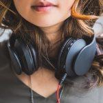 【プライム会員限定】でAmazon Music Unlimited 無料体験登録で500ポイントもらえるよ♪