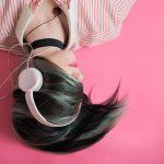 Amazonで購入可能なZUMBA曲をまとめたよ♪(ZIN76~77, MegaMix67~68より)